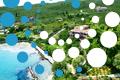 Thumb calypso villas aero 5