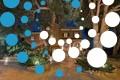Thumb calypso villas outdoor night 2