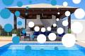 Thumb pavilion 1