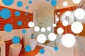 Thumb suite melina mercouri ensuite bathroom