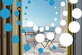 Thumb panasea villa naxos master bedroom verandah