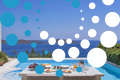 Thumb egv aegean pool villas17