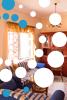 Thumb c k plakatos living room area light