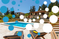 Thumb eirini house with private pool 16