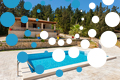 Thumb eirini house with private pool 17
