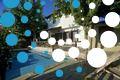 Thumb villa thalia ota 02