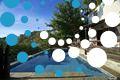 Thumb villa thalia ota 03