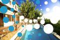 Thumb villa thalia ota 04