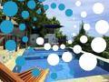 Thumb villa thalia ota 05