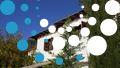Thumb villa thalia ota 06
