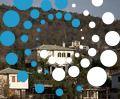 Thumb villa thalia ota 08