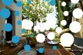 Thumb villa thalia ota 24
