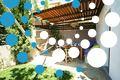 Thumb villa thalia ota 25