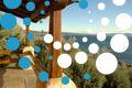Thumb villa 2 cypresses ota 09