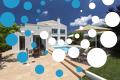 Thumb villa 33 5941