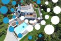 Thumb drone 001 villa tera dji 0123