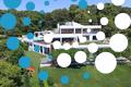 Thumb drone 002 villa tera dji 0127