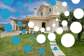 Thumb 021skyart villa aloni small