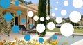 Thumb porto heli luxury villas 01