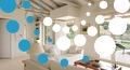 Thumb porto heli luxury villas 17