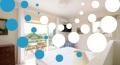 Thumb porto heli luxury villas 19