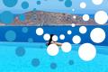 Thumb 4bd royal spa pool villa 1