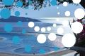 Thumb 4bd royal spa pool villa 3