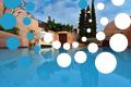 Thumb santorini villas 10