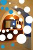 Thumb santorini villas 30