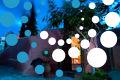 Thumb santorini villas 01