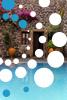 Thumb santorini villas 13