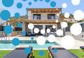 Thumb calma villas west