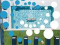 Thumb calma villas pool