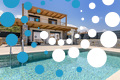 Thumb calma villas pool 3