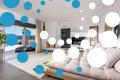 Thumb calma villas west living room