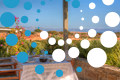 Thumb 7 elia veranda 1