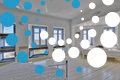 Thumb 30 schinos bedroom 1st floor