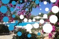 Thumb pool villa naxos 1024x686