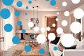 Thumb living room 3br villa pl 2
