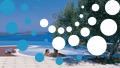 Thumb egv 3bd presidnetial spa pool villa33
