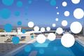 Thumb egv 3bd mediterranean pool villa5