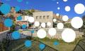 Thumb 10 villas