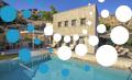 Thumb 11 villas