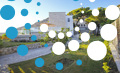 Thumb 52 villas