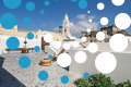Thumb villadicapposantorini2019 53 booking