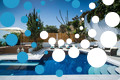 Thumb villa artemis pool2
