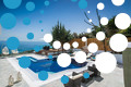Thumb villa artemis pool3