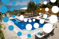 Thumb villa artemis pool4
