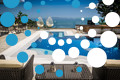 Thumb villa artemis pool9