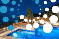 Thumb villa artemis pool21